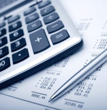 reducing expenses