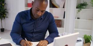 10-tips-to-smart-business - nairametrics