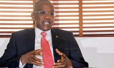 Ahmed Kuru - Non-Performing loans