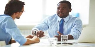 businessmen - nairametrics