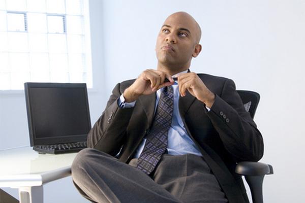 How to borrow creative business ideas