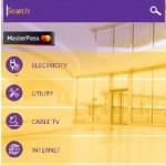 FCMB app - nairametrics