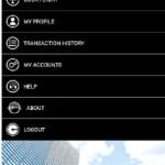 Skye bank app
