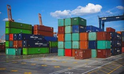 Importation business - nairametrics