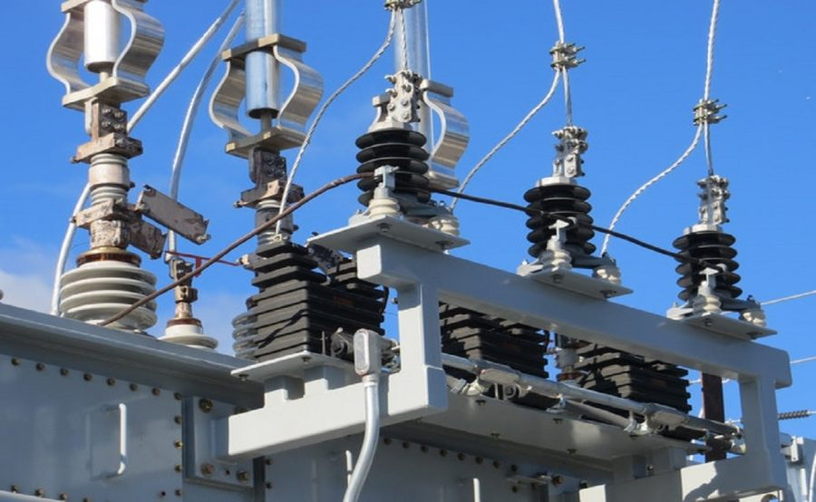 Nigeria's power company secures $1.6 billion to boost power sector