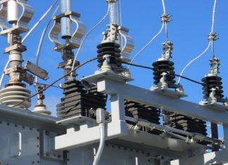 NIPP, GenCos to halt supply if NBET insists on new service charge, Gencos want Discos' job as it seeks to sell electricity directly to customers , Nigeria secures $210 million facility to boost power infrastructure