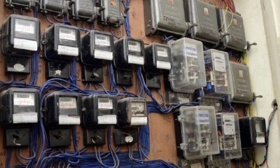 New vendors set to get NERC approval