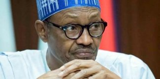 List of President Buhari's cabinet, President Buhari appoints cabinet members, President Buhari's Cabinet appointment, Ministries Departments and Agencies of Nigeria, 2019 Budget, Process and Industrial Developments Limited, London Arbitration Tribunal, Federal Government, $9 billion U.K judgment, Nigeria's GDP, GDP growth rate
