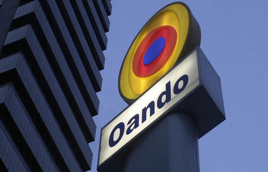 Court case between Oando and SECOando share price, SEC suspends Oando's AGM, Oando respond to SEC's AGM suspension, SEC explains decision on Oando, says investigation follows due process