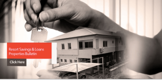 Resort Savings & Loans