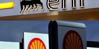 Shell ENI, Aliyu Abubakar, AA Oil, Malabu Oil, Italian prosecutors, Netherlands, Niger Delta