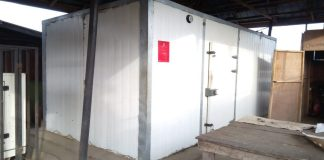 Cold Room Business in Nigeria - nairametrics