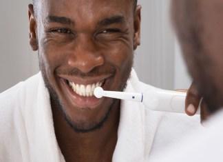 Toothpaste brands in Nigeria