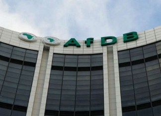 Infrastructure Credit Guarantee Company, InfraCredit, InfraCredit secures $15 million from AfDB, African Development Bank