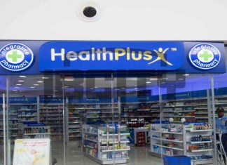 HealthPlus Limited
