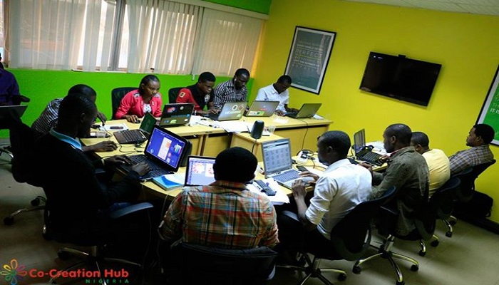 """Résultat de recherche d'images pour """"Wennovation Hub(Lagos, Nigeria)"""""""