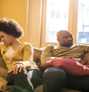 Relationship talks - Money questions you must ask