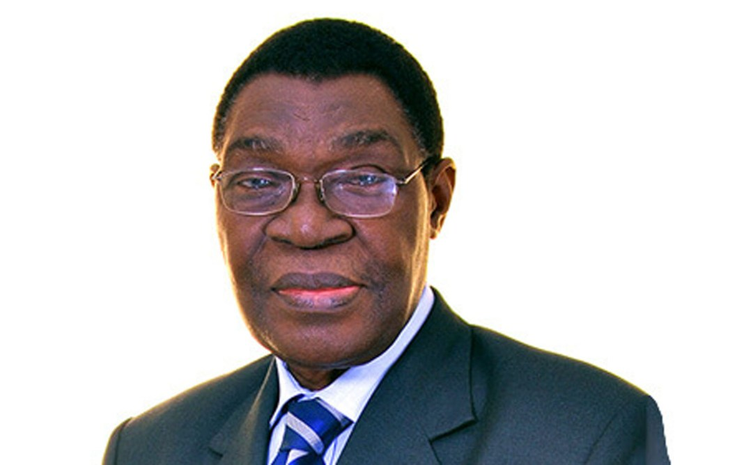 Felix Ohiwerei