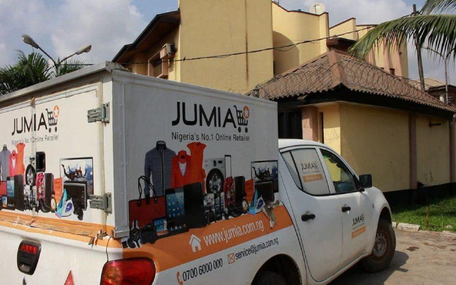 Cameroon shutdown: Techpreneur picks holes in Jumia'soperations, Jumia Technologies, Rocket Internet