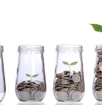 Multi Fund Structure
