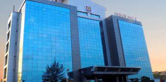 NEM Insurance Plc, NEM Insurance's share capital, NAICOM