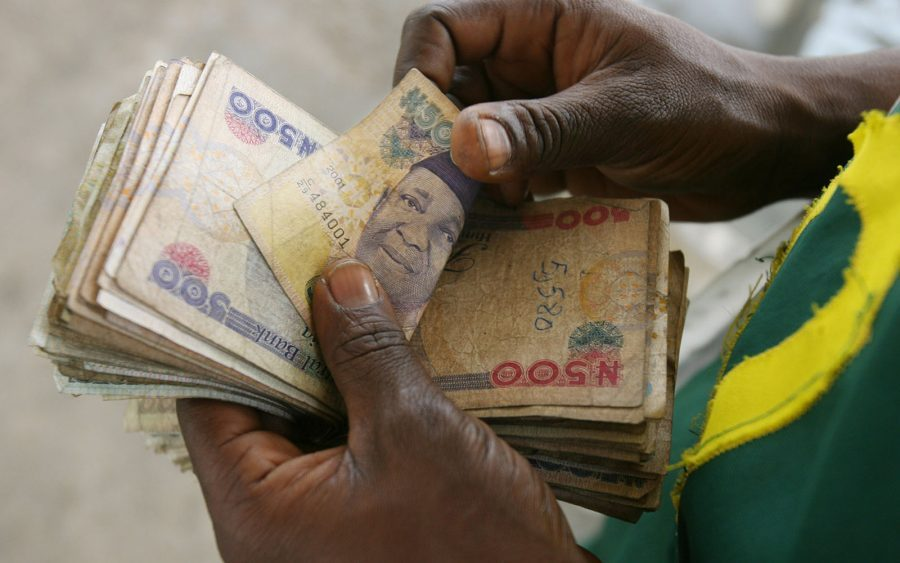 How to save money in 2019, ATM, NIP, NBS, CBN, Inflation, Interest Rates
