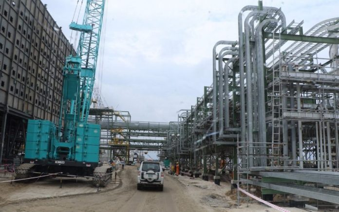 Dangote discloses fuel delivery channels, refinery to explore European and American markets – Nairametrics