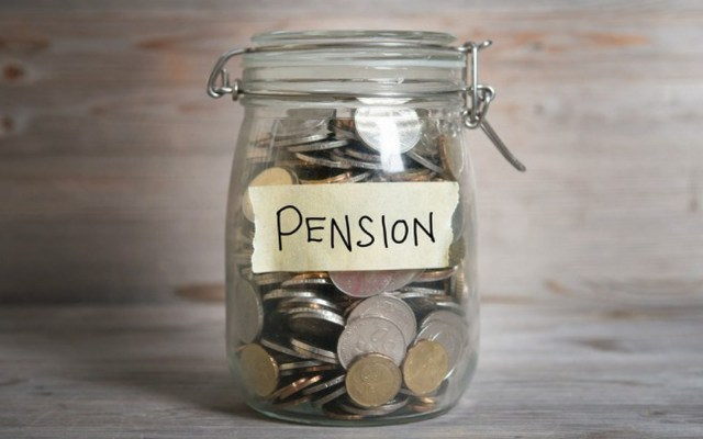 PENCOM, Pension Funds, Analysis: Your pension fund is worth less, PenCom dissolves interim management committee for First Guarantee Pension, appoints new board, How COVID-19 and Low Yield Affect Nigeria's Pension Funds