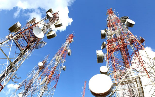 Telecommunication companies, Telecoms, Call tariffs, Taxes and levies, Then and now: Nigeria's telecommunication history