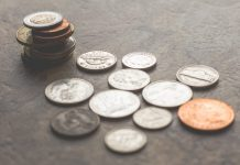 Photo by Steve Johnson on Unsplash, bond funds, money market