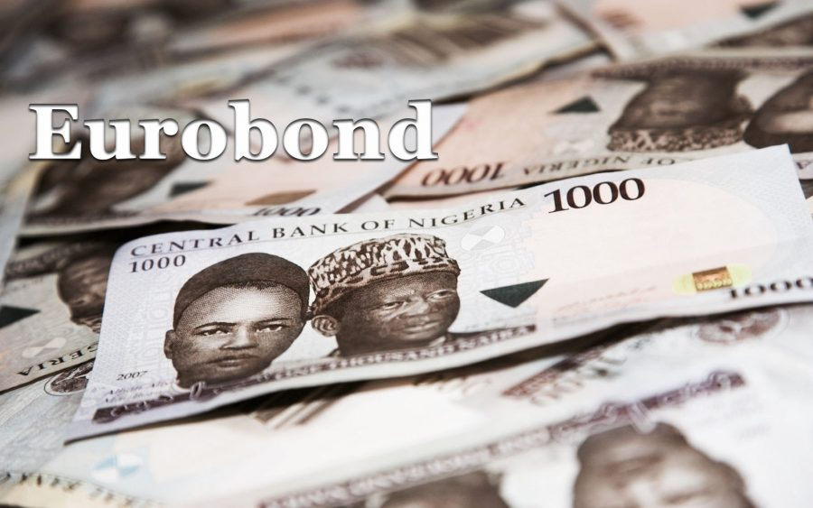 Eurobond