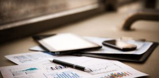 Here are 10 actions that can make you a successful investor, portfolio diversification