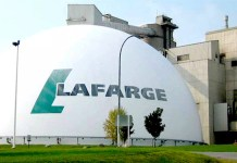Lafarge, Nigeria investment outlook