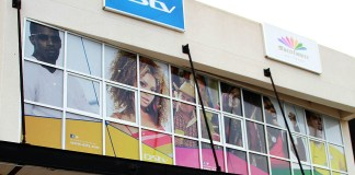 MultiChoice suspends sack of 2000 employees, MultiChoice to sack 2000 employees