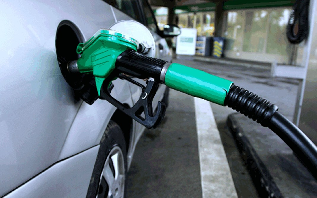 Petrol Subsidy gulped over N11 trillion in 6 years - Senate Committee