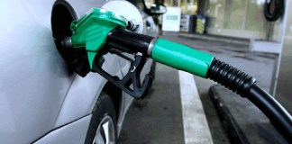 Petrol Subsidy gulped over N11 trillion in 6 years - Senate Committee