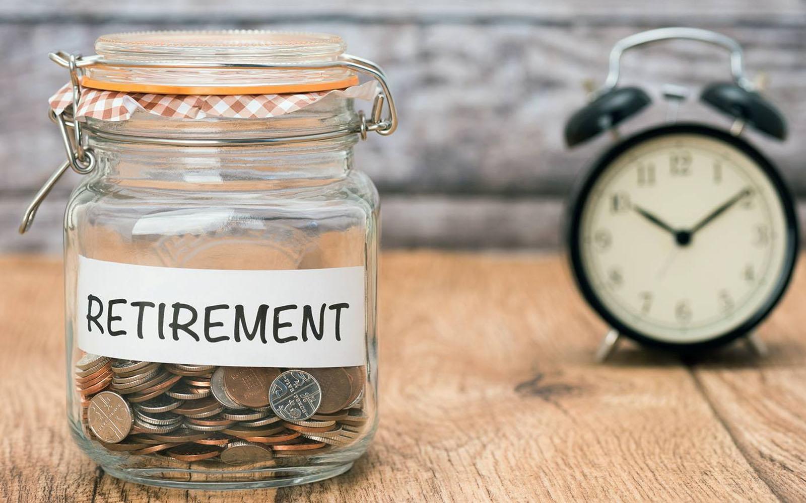 Wertheim bettingen pension fund ladbrokes betting slip expiry day