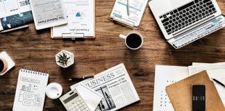 Start-ups Funding Rounds