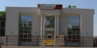 Sterling Bank, FMDQ, Listing, Nigerian Stock Exchange, NSE, United Nations Global Compact