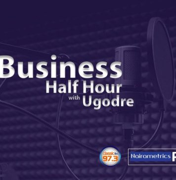 Transfurd, BHH Podcast, Business half hour