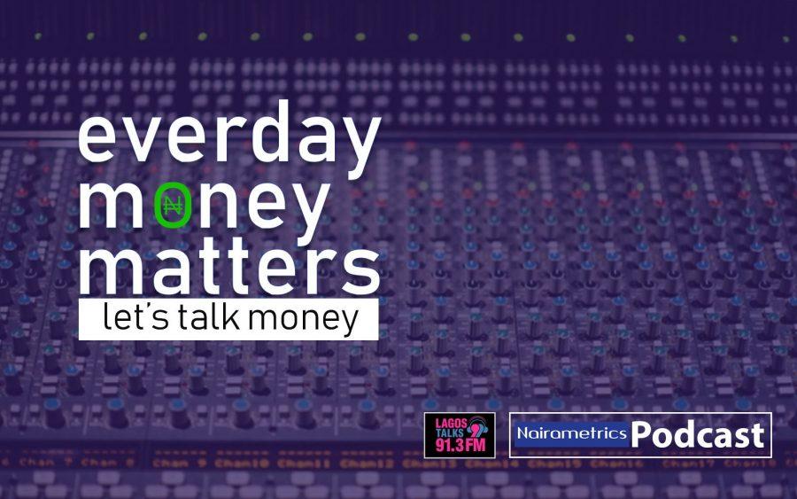 Emm Podcast Ugodre Explains Fgn Bond Vs Treasury Bills Which Is