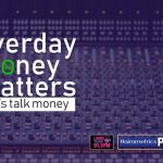 Bearish and Bullish, Nigeria inflation, Dollar supply, World Bank projection for Nigeria, FGN Bond, Treasury Bills, 2018 in retrospect, Everyday Money Matters, EMM Podcast, Ugodre,