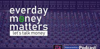 Nigeria inflation, Dollar supply, World Bank projection for Nigeria, FGN Bond, Treasury Bills, 2018 in retrospect, Everyday Money Matters, EMM Podcast, Ugodre,