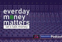 2018 in retrospect, Everyday Money Matters, EMM Podcast