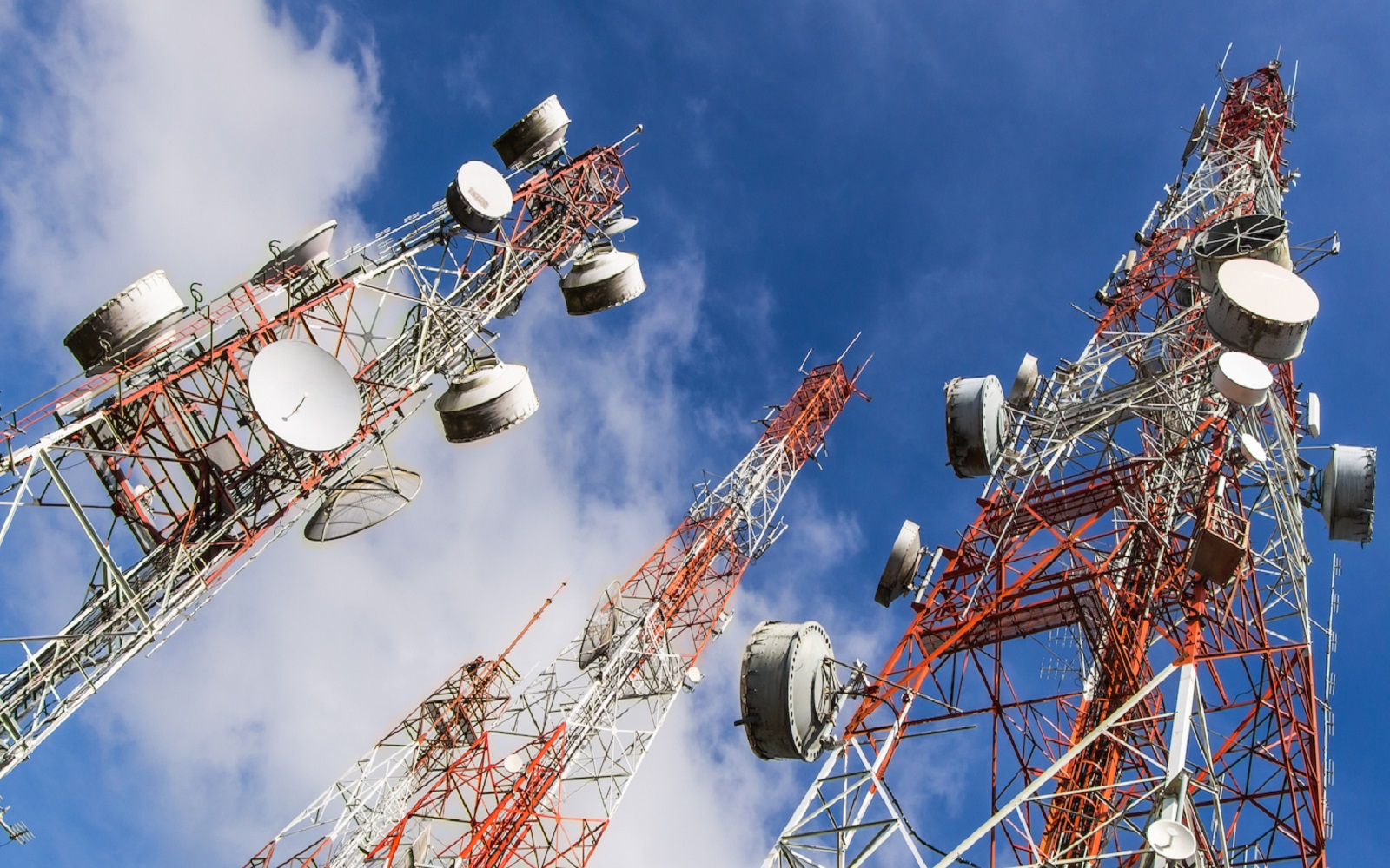 Nigeria's broadband penetration rises, yet internet remains slowest in the world