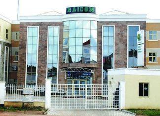 NAICOM, Brokers, recapitalisation,