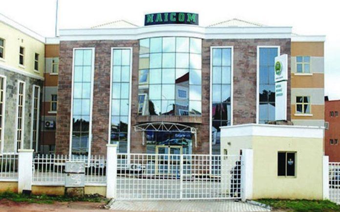 NAICOM, Bancassurance, Microfinance banks