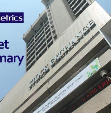 NSE Nigerian stocks