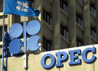 Energy Crisis, OPEC, Organisation of the Petroleum Exporting Countries, OPEC Members, NigerianNational Petroleum Corporation, Crude oil production, OPEC alliance under coordinated attack and Nigeria must brace up for it