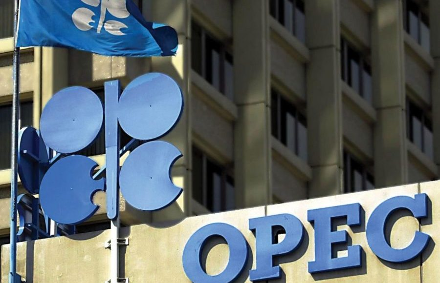 Energy Crisis, OPEC, Organisation of the Petroleum Exporting Countries, OPEC Members, Nigerian National Petroleum Corporation, Crude oil production, OPEC alliance under coordinated attack and Nigeria must brace up for it